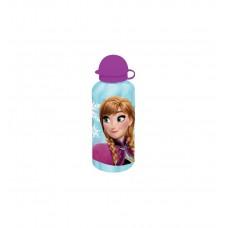 """Παγούρι """"Frozen Anna"""""""