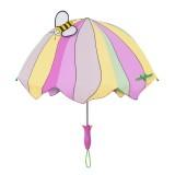 Ομπρέλα λουλούδι Kidorable