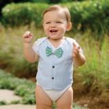 """Φορμάκι """"Tuxedo bow tie"""""""