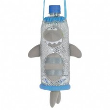 Bottle Buddies Καρχαρίας Stephen Joseph
