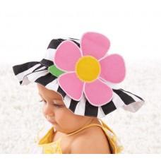 """Καπέλο """"Flower Sun hat"""""""