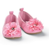 Παπουτσάκια Pink Ballet