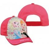 """Καπέλο """"Frozen Elsa"""""""