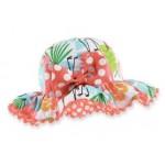 Καπέλο Flamingo