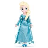 """Κούκλα Frozen """"Elsa"""""""