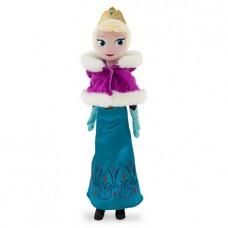 """Κούκλα """"Frozen Elsa"""""""