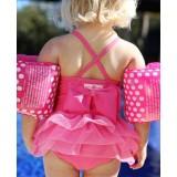 Μαγιό Pink Fairy Tutu Rufflebutts