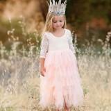 """Φόρεμα """"Princess"""""""
