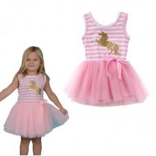 """Φόρεμα """"Unicorn"""""""