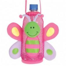 Bottle Buddies Πεταλούδα Stephen Joseph