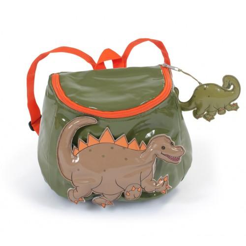 270df693d5 Παιδική τσάντα δεινόσαυρος Kidorable