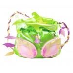 Παιδική τσάντα νεράϊδα Kidorable