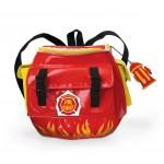 Παιδική τσάντα πυροσβέστης Kidorable