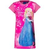 """Νυχτικό """"Frozen Elsa & Anna"""""""