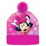 """Σκουφάκι """"Minnie Mouse"""""""