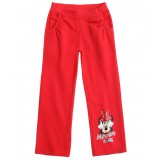 "Φόρμα ""Minnie Mouse red"""