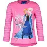 """Μπλούζα  """"Frozen Elsa & Anna"""" sister"""