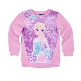 """Φούτερ """"Frozen Elsa"""""""