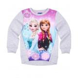 """Φούτερ """"Frozen Elsa & Anna"""""""