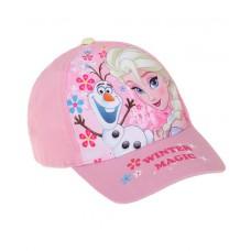 """Καπέλο """"Frozen Elsa & Olaf"""""""