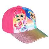 """Καπέλο  """"Shimmer & Shine"""""""