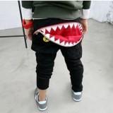 """Παντελόνι """"Black Shark"""""""