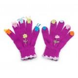 """Γάντια """"Πεταλούδα"""" Kidorable"""