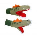 Γάντια δεινόσαυρος Kidorable