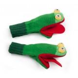 Γάντια Βατραχάκι Kidorable