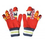 Γάντια πυροσβέστης Kidorable