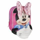 """Τσάντα """"Minnie Mouse"""""""