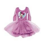 """Φόρεμα """"Minnie Mouse"""""""