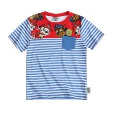 "T-Shirt ""Paw Patrol""-ριγέ"