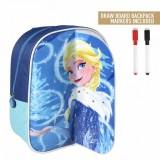"""Τσάντα """"Frozen Elsa"""""""