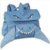 """Παιδική τσάντα """"Καρχαρίας"""""""