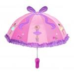 Ομπρέλα μπαλαρίνα Kidorable