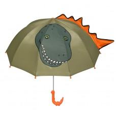 Ομπρέλα δεινόσαυρος Kidorable