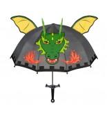 Umbrella knight Kidorable
