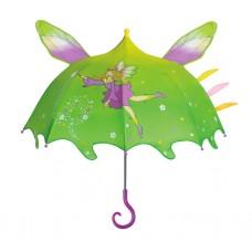 Ομπρέλα νεράϊδα Kidorable