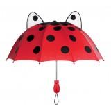 Ομπρέλα πασχαλίτσα Kidorable