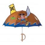Ομπρέλα πειρατής Kidorable