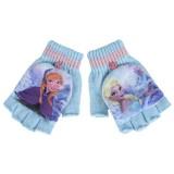 """Γάντια """"Frozen Elsa & Anna"""""""