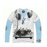 Μπλούζα Mister DJ