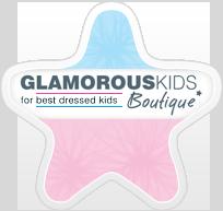 Glamorous Kids Boutique